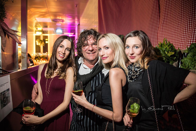Kitchen Party Villa Kennedy Kitchen Party 2014 Galia Brener