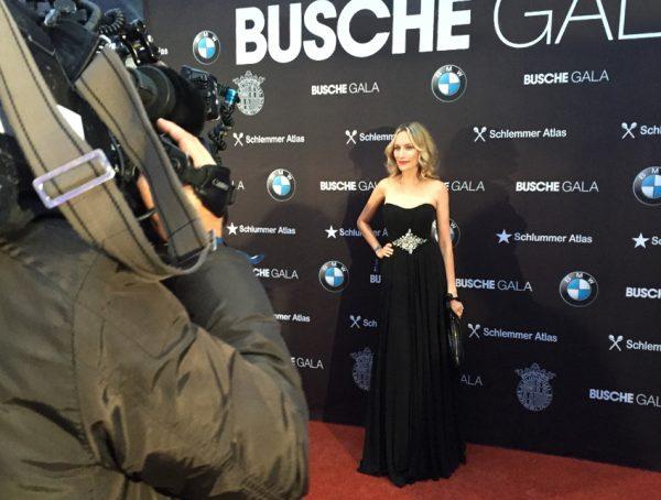 busche_gala
