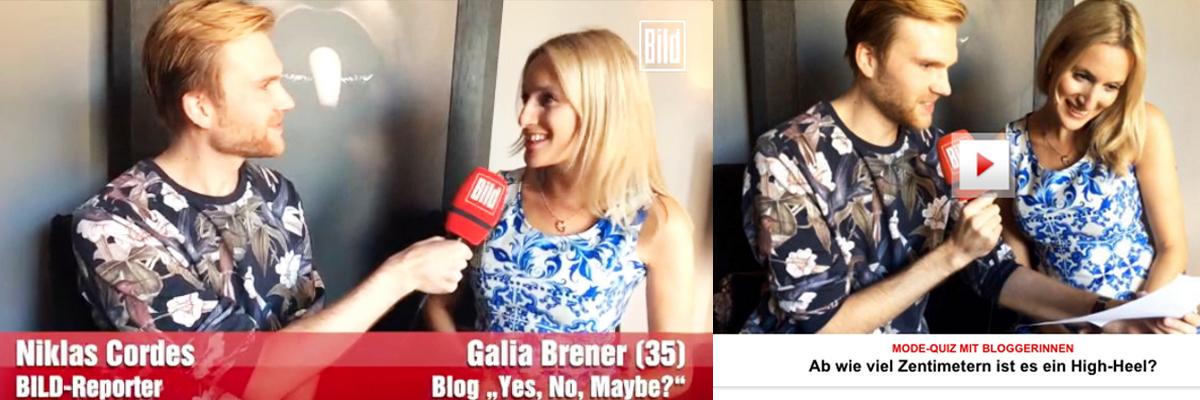 BILD_Interview