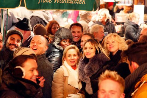 Xmas_Market_Dec_12.2012_1