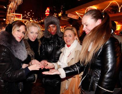 Xmas_Market_Dec_12.2012_3