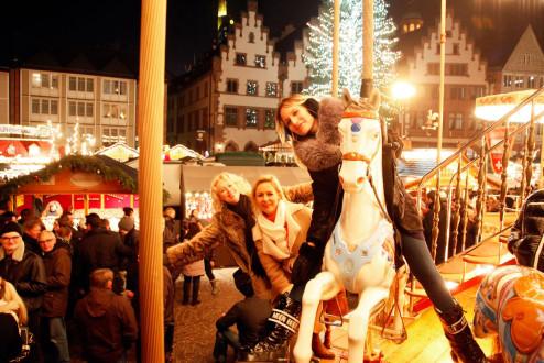 Xmas_Market_Dec_12.2012_4