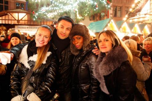 Xmas_Market_Dec_12.2012_5