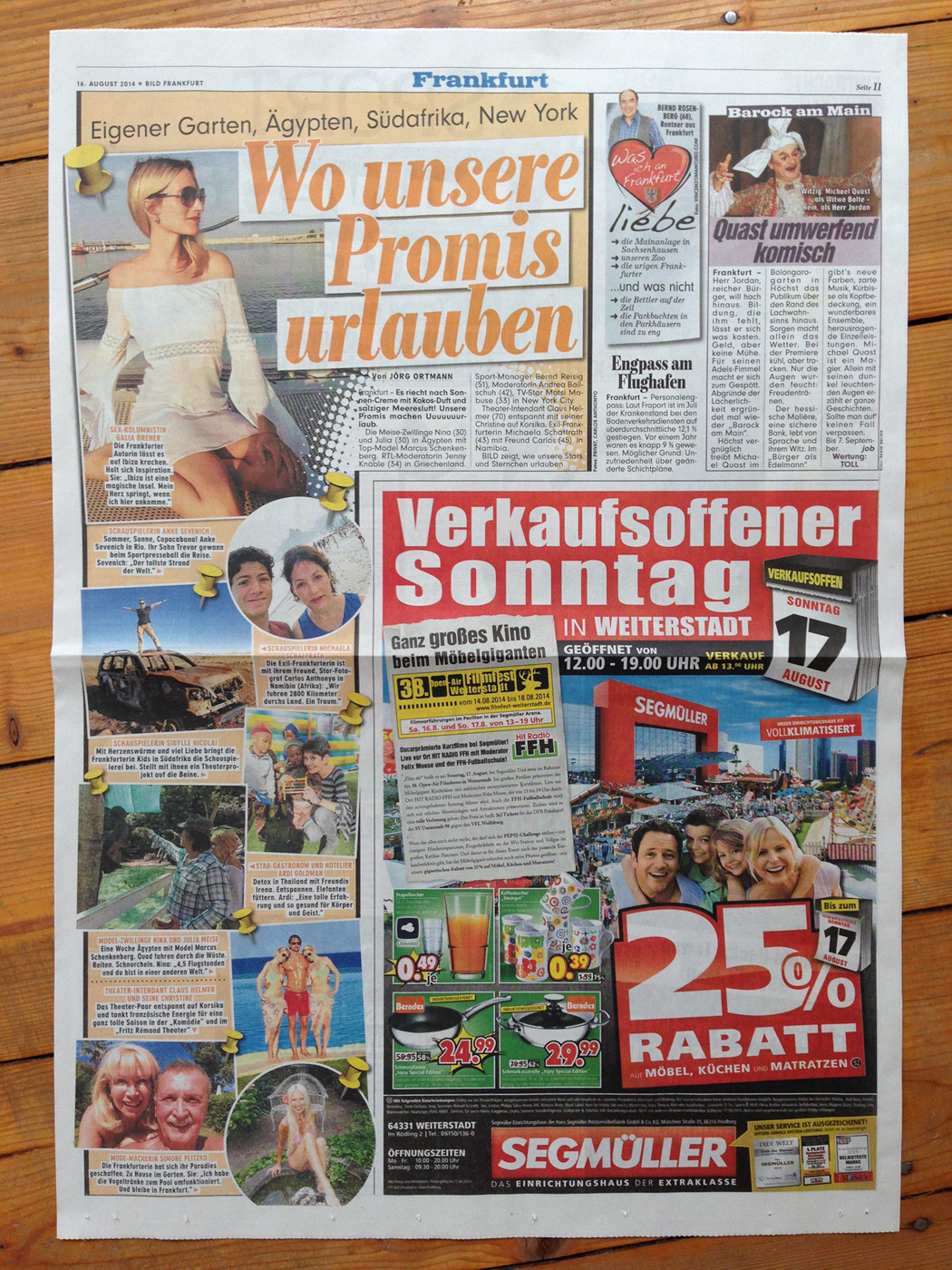 Bild_Full_page_LowRes