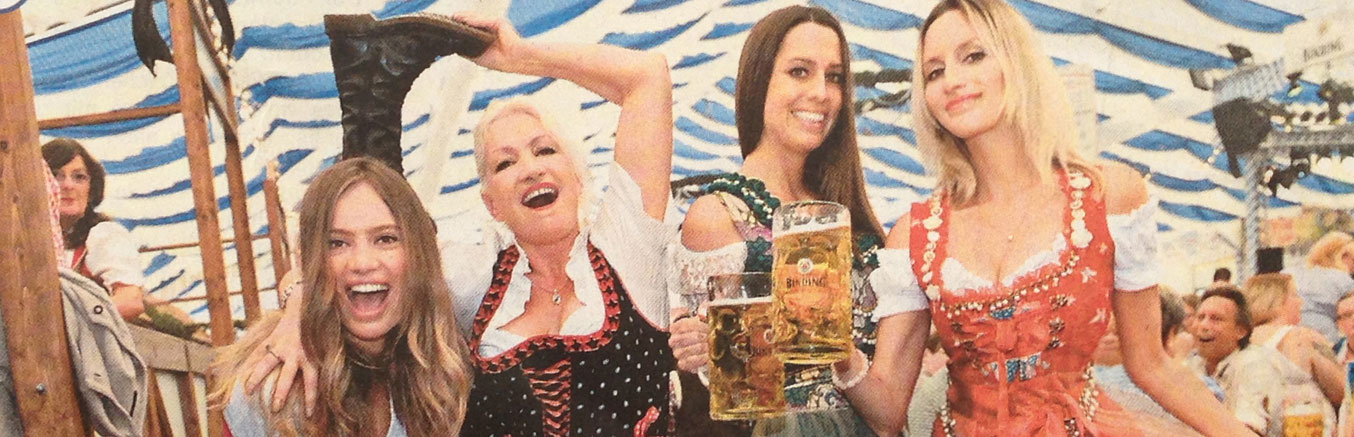 Gali_feature_Bild_Oktoberfest_2014